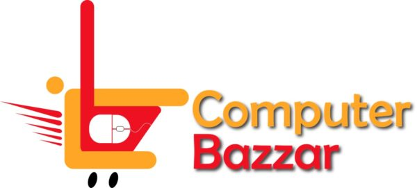 ComputerBazzar
